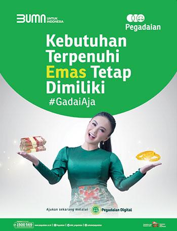 Julita Saragih