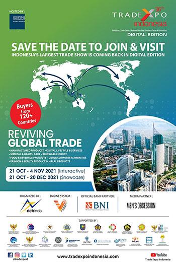 Trade Expo
